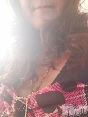 長野人妻デリヘル 長野奥様幕府(ナガノオクサマバクフ) メグミ(奥方)(42)の11月17日写メブログ「最終日です‼️」