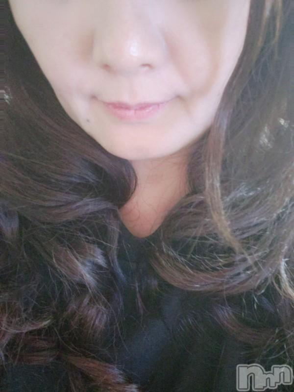 長野人妻デリヘル長野奥様幕府(ナガノオクサマバクフ) メグミ(奥方)(42)の2019年11月11日写メブログ「ご自宅のお客様」