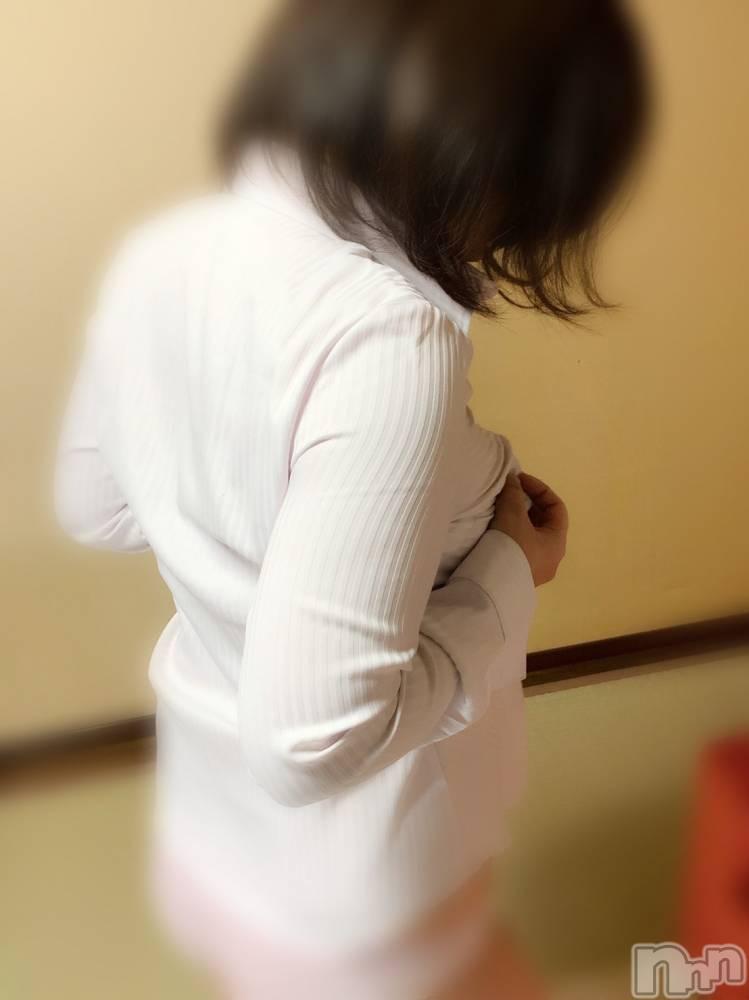 佐久デリヘルPrecede佐久軽井沢店(プリシードサクカルイサワテン) りな★デリスタ(36)の12月28日写メブログ「こんにちは」