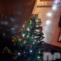 新潟駅前スナックKODEMARI(コデマリ) ちぃままの12月11日写メブログ「こんばんわ♪」