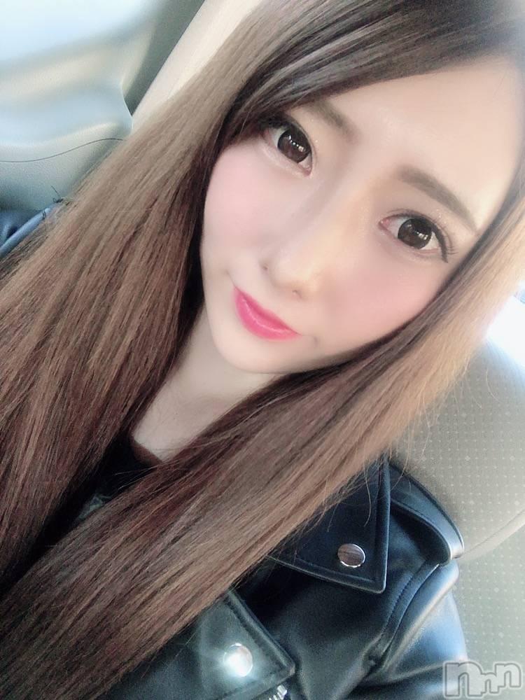 長岡デリヘルROOKIE(ルーキー) 体験☆しえり(20)の11月12日写メブログ「thanks♡」