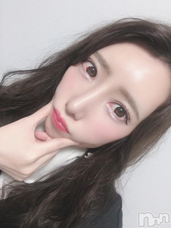 長岡デリヘルROOKIE(ルーキー) 体験☆しえり(20)の2019年11月8日写メブログ「thanks♡」