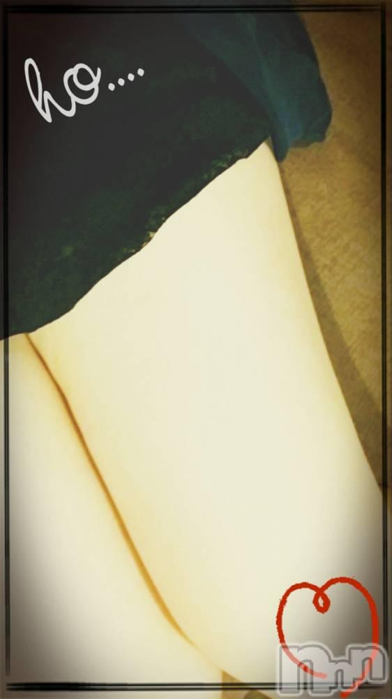 新潟ソープ-2nd- PENT(セカンドペント) ふうかさん(30)の11月14日写メブログ「(ヾ(´▽`)ノオハヨウ(o´_`)o)ペコッ」
