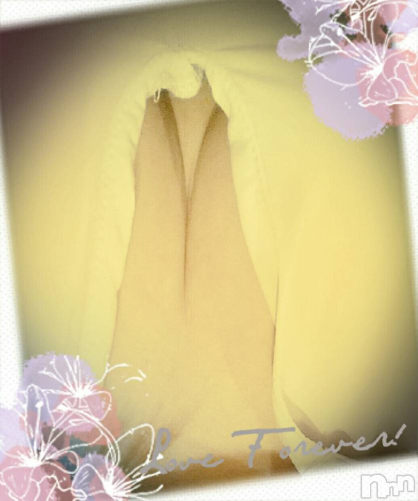 新潟ソープ-2nd- PENT(セカンドペント) ふうかさん(30)の12月17日写メブログ「(ヾ(´▽`)ノオハヨウ(o´_`)o)ペコッ」
