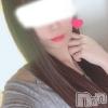 亜沙美【新人】(20)