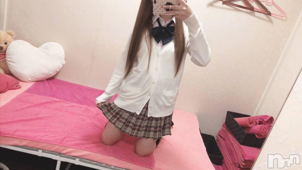 長岡デリヘル純・無垢(ジュンムク) 体験☆よしの(19)の11月13日写メブログ「よしのだよ♡」