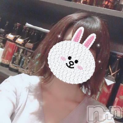 ありさ 年齢23才 / 身長ヒミツ