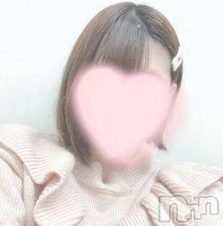 新潟デリヘルFantasy(ファンタジー) ななせ(21)の2月26日写メブログ「おれい(*´▽`*)」