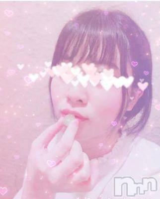 新潟デリヘルFantasy(ファンタジー) ななせ(21)の2月26日写メブログ「ありがとう!」