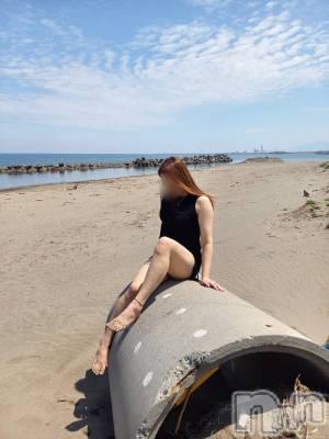 上越人妻デリヘル 愛妻(ラブツマ) 葉月さら★色気MAX(38)の写メブログ「充実♪幸せ♡感謝!」