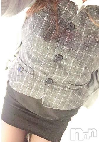 長野デリヘルOLプロダクション(オーエルプロダクション) 新人☆吉野まひる(25)の2020年2月14日写メブログ「ぶひ」