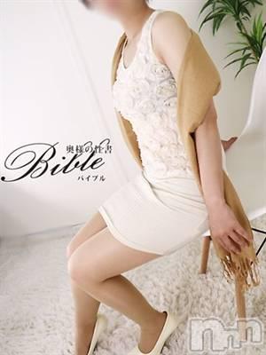 ◆真子◆(43) 身長153cm、スリーサイズB81(C).W60.H83。上田人妻デリヘル BIBLE~奥様の性書~(バイブル~オクサマノセイショ~)在籍。