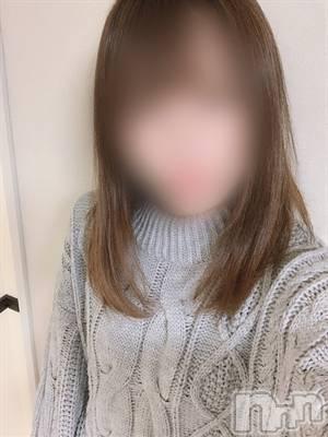 新人★さき(22) 身長160cm、スリーサイズB83(B).W57.H82。松本デリヘル Color 彩(カラー)在籍。