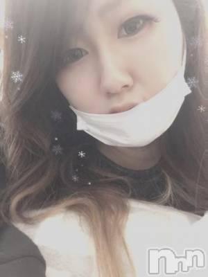 上越デリヘル HONEY(ハニー) あき(28)の9月12日写メブログ「ありがとうございます(^^)」