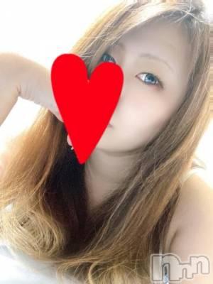 上越デリヘル HONEY(ハニー) あき(30)の3月29日写メブログ「昨日のお礼^_^」