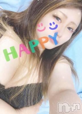 上越デリヘル HONEY(ハニー) あき(♯)(30)の7月21日写メブログ「ありがとうございます(7/19)」
