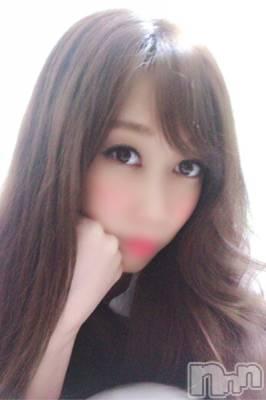 えり☆モデル系(27) 身長165cm、スリーサイズB84(C).W57.H90。上田デリヘル BLENDA GIRLS(ブレンダガールズ)在籍。