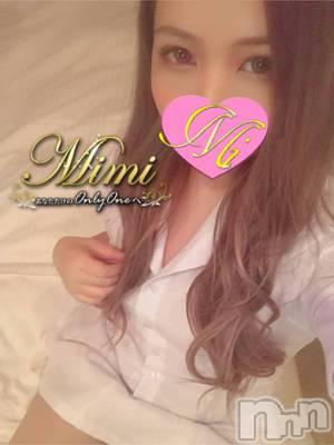 【新人】なな(22) 身長156cm、スリーサイズB92(F).W60.H87。長岡デリヘル Mimi(ミミ)在籍。