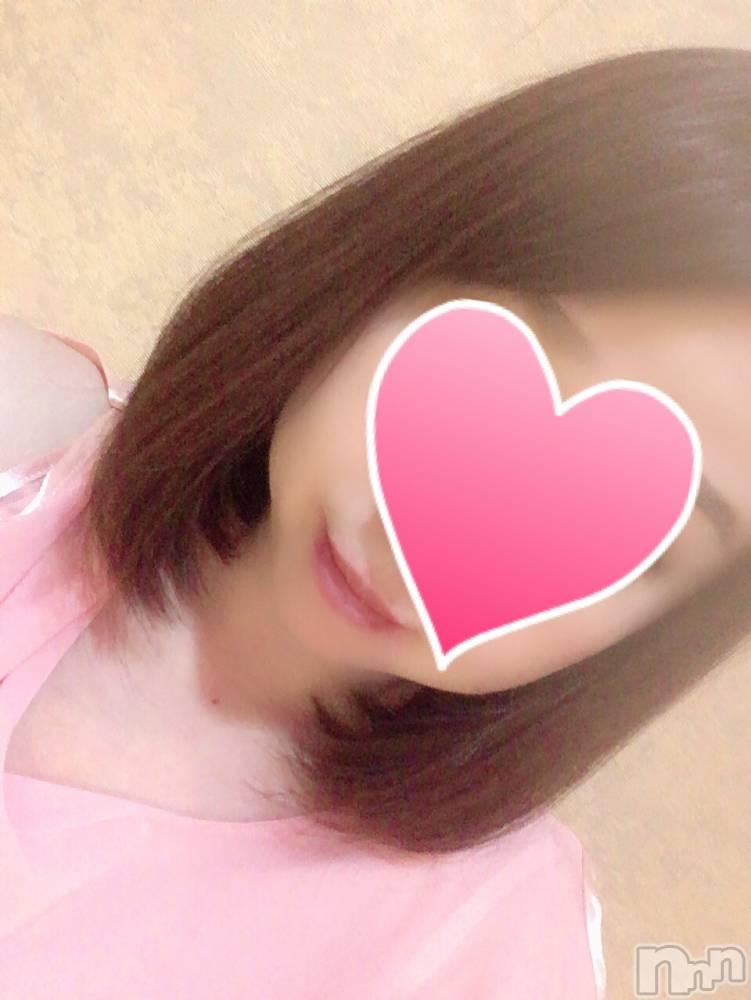 新潟ソープ-2nd- PENT(セカンドペント) マキ(28)の11月12日写メブログ「こんばんは♪」