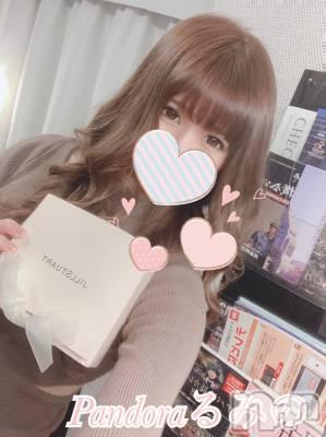 新潟デリヘル Pandora新潟(パンドラニイガタ) るみの(23)の1月3日写メブログ「💌love letter」