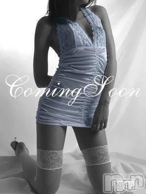 モデル級美女(25)のプロフィール写真1枚目。身長168cm、スリーサイズB83(B).W56.H84。新潟デリヘル新潟会員制高級デリヘル おもてなし(ニイガタコウキュウデリヘルオモテナシ)在籍。