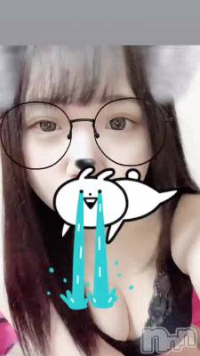 Cherry Girl(チェリーガール) ロリカワ☆もえか(19)の11月18日動画「えちえち♡」
