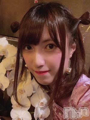 権堂居酒屋・バー 優月(ユウヅキ)の店舗イメージ枚目