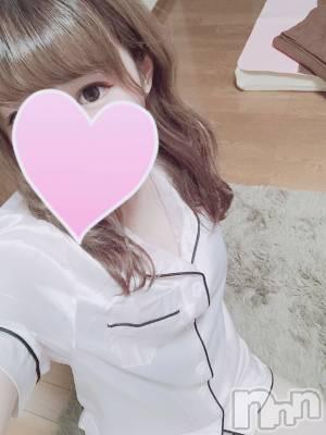 新潟駅前メンズエステ LOVER(ラバー) 羽風 つばさの画像(1枚目)
