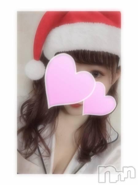 新潟駅前メンズエステLOVER(ラバー) 羽風 つばさの12月25日写メブログ「メリクリ♡」