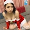 福本ジュナ(20)