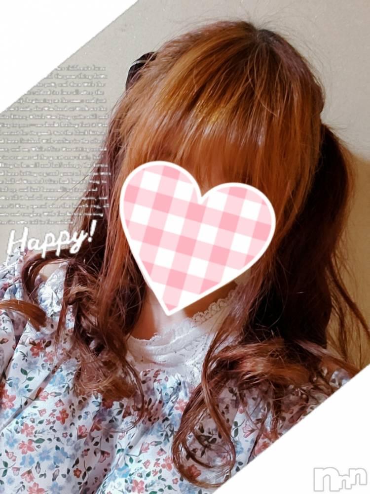 上田デリヘルMACHERIE-マシェリ-(マシェリ) つきは(22)の6月10日写メブログ「巻き巻きツインテール♡」