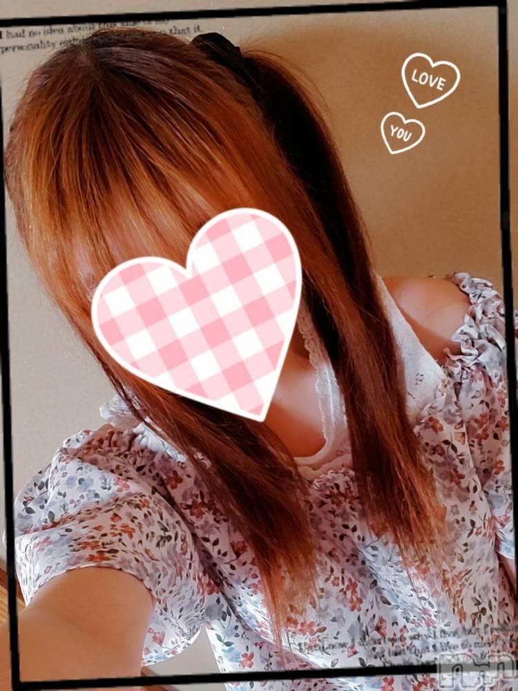 上田デリヘルMACHERIE-マシェリ-(マシェリ) つきは(22)の6月17日写メブログ「中々治らない~(´・ω・`)」
