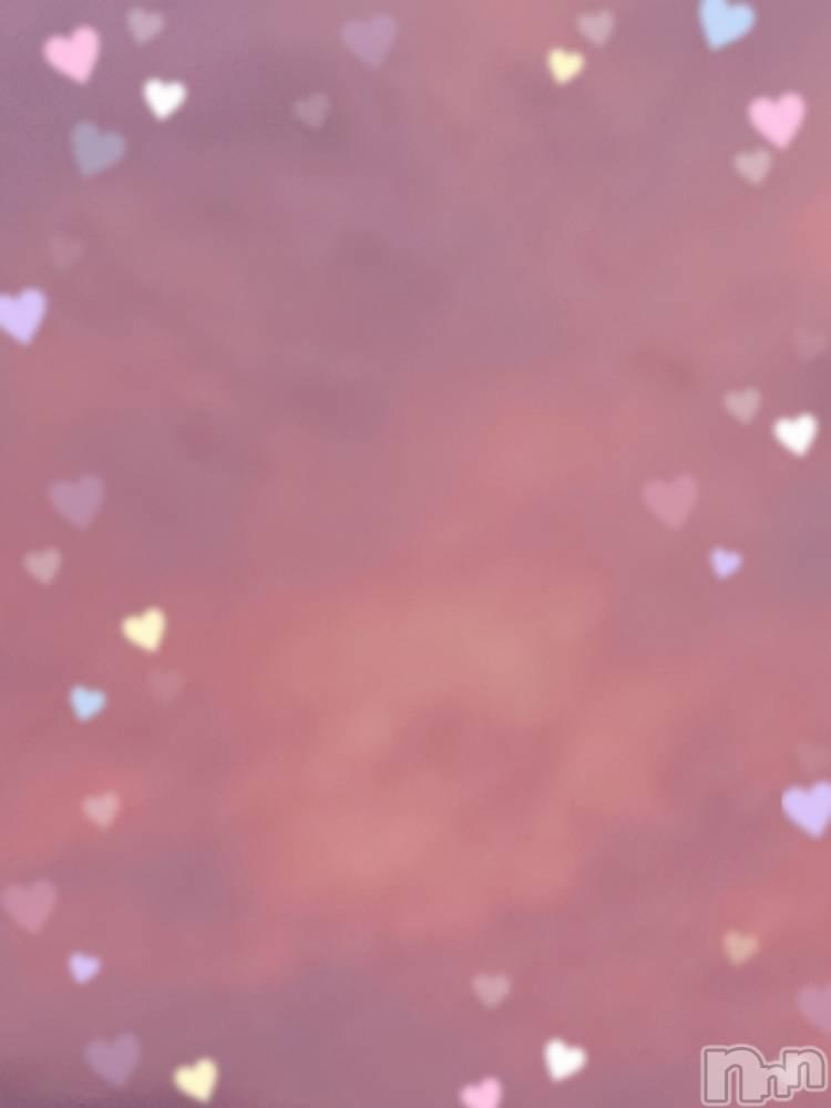 上田デリヘルMACHERIE-マシェリ-(マシェリ) つきは(22)の7月9日写メブログ「綺麗~♡」