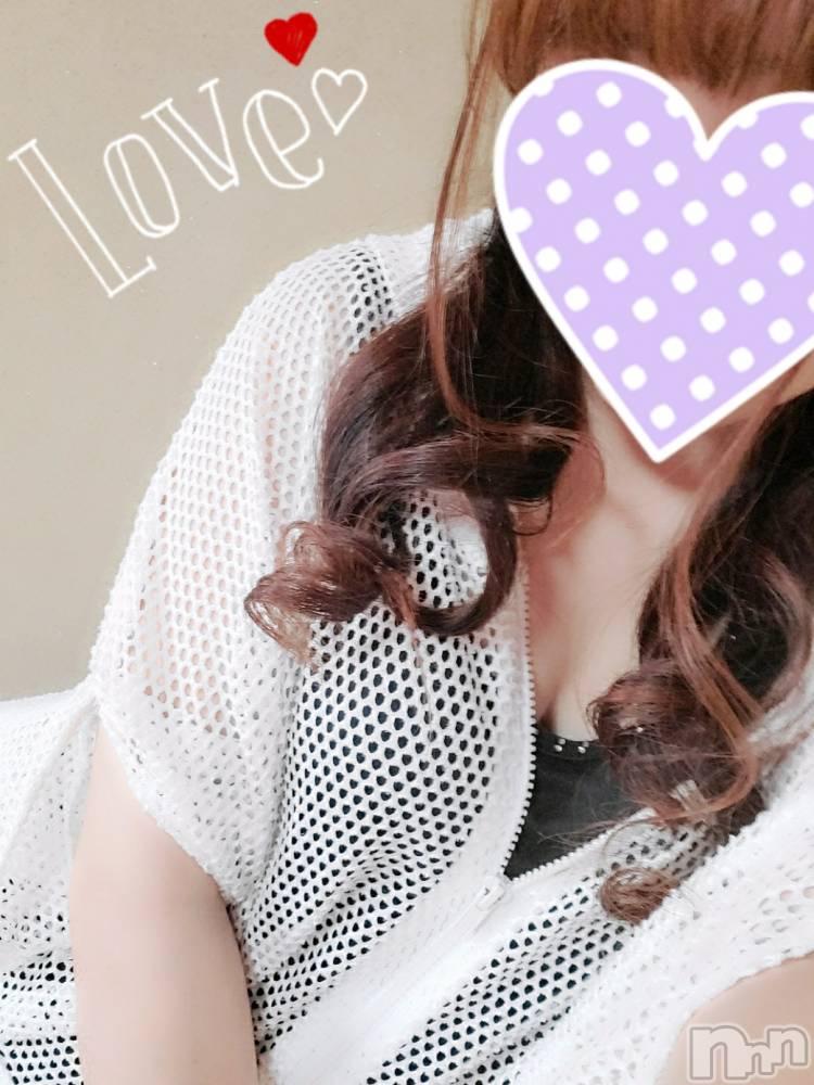上田デリヘルMACHERIE-マシェリ-(マシェリ) つきは(22)の8月23日写メブログ「見つけた♡」