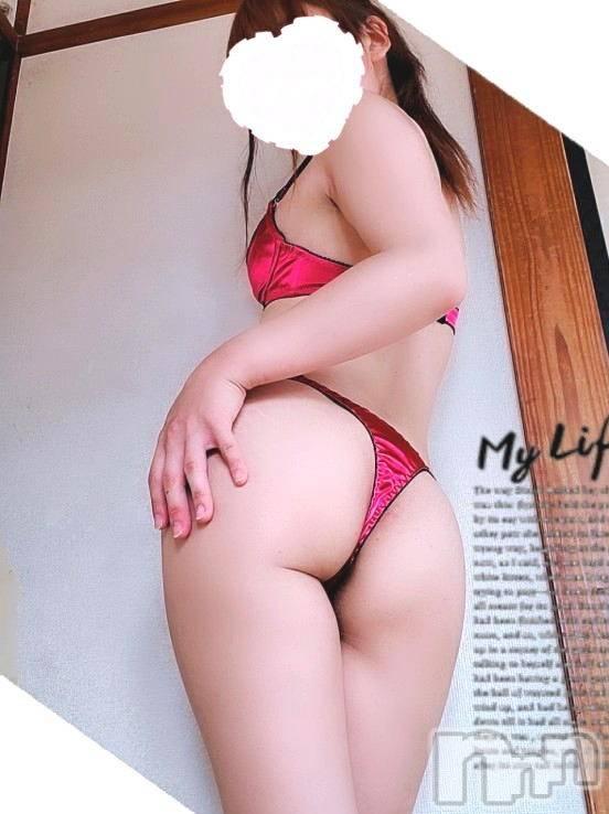 上田デリヘルMACHERIE-マシェリ-(マシェリ) つきは(22)の6月11日写メブログ「梅雨がきた(´・ω・`)」