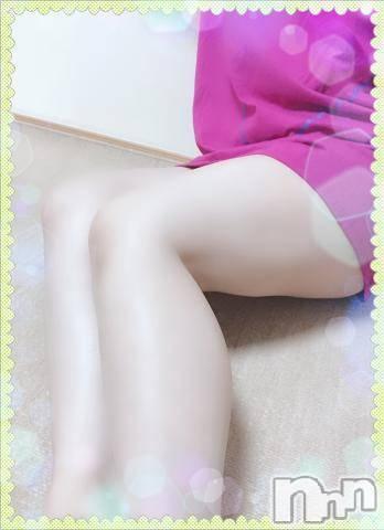 上田デリヘルMACHERIE-マシェリ-(マシェリ) りさ(33)の10月5日写メブログ「暖まりましょ♪」