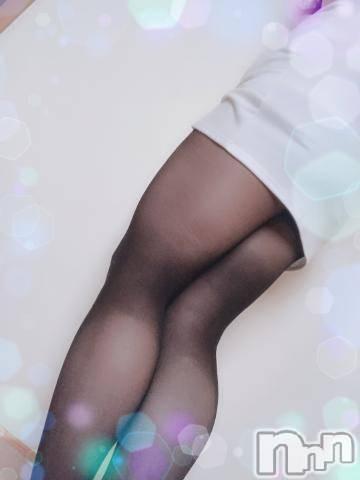 上田デリヘルMACHERIE-マシェリ-(マシェリ) りさ(33)の11月22日写メブログ「こんにちは(*ˊ˘ˋ*)」