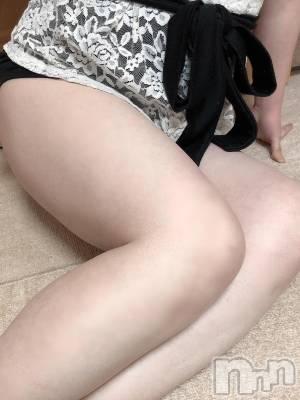 上田デリヘル MACHERIE-マシェリ-(マシェリ) りさ(33)の12月20日写メブログ「こばんは(*^-^*)」