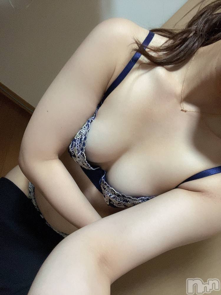 上田デリヘルMACHERIE-マシェリ-(マシェリ) まいか(22)の9月4日写メブログ「イチャイチャしましょ~❤️」