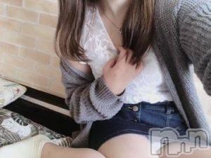 上田デリヘルMACHERIE-マシェリ-(マシェリ) まいか(21)の12月1日写メブログ「まいかです!!  もう12月ですね★   はやい~!!」