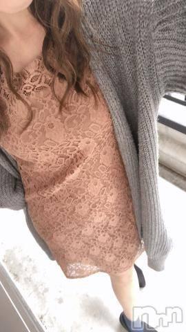 上田デリヘルMACHERIE-マシェリ-(マシェリ) まいか(21)の12月7日写メブログ「たまには外で写真撮ってみたんだけど…」
