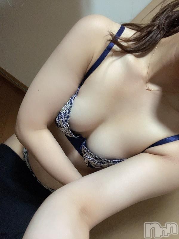 上田デリヘルMACHERIE-マシェリ-(マシェリ) まいか(21)の2021年9月4日写メブログ「イチャイチャしましょ~❤️」