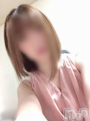 上田デリヘルMACHERIE-マシェリ-(マシェリ) まな(34)の8月17日写メブログ「『離れないで♡』」
