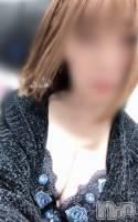 ♡※この後…|ω・)♡※