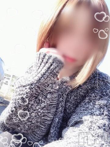 上田デリヘルMACHERIE-マシェリ-(マシェリ) まな(34)の2020年11月22日写メブログ「『ぼっこ♡』」