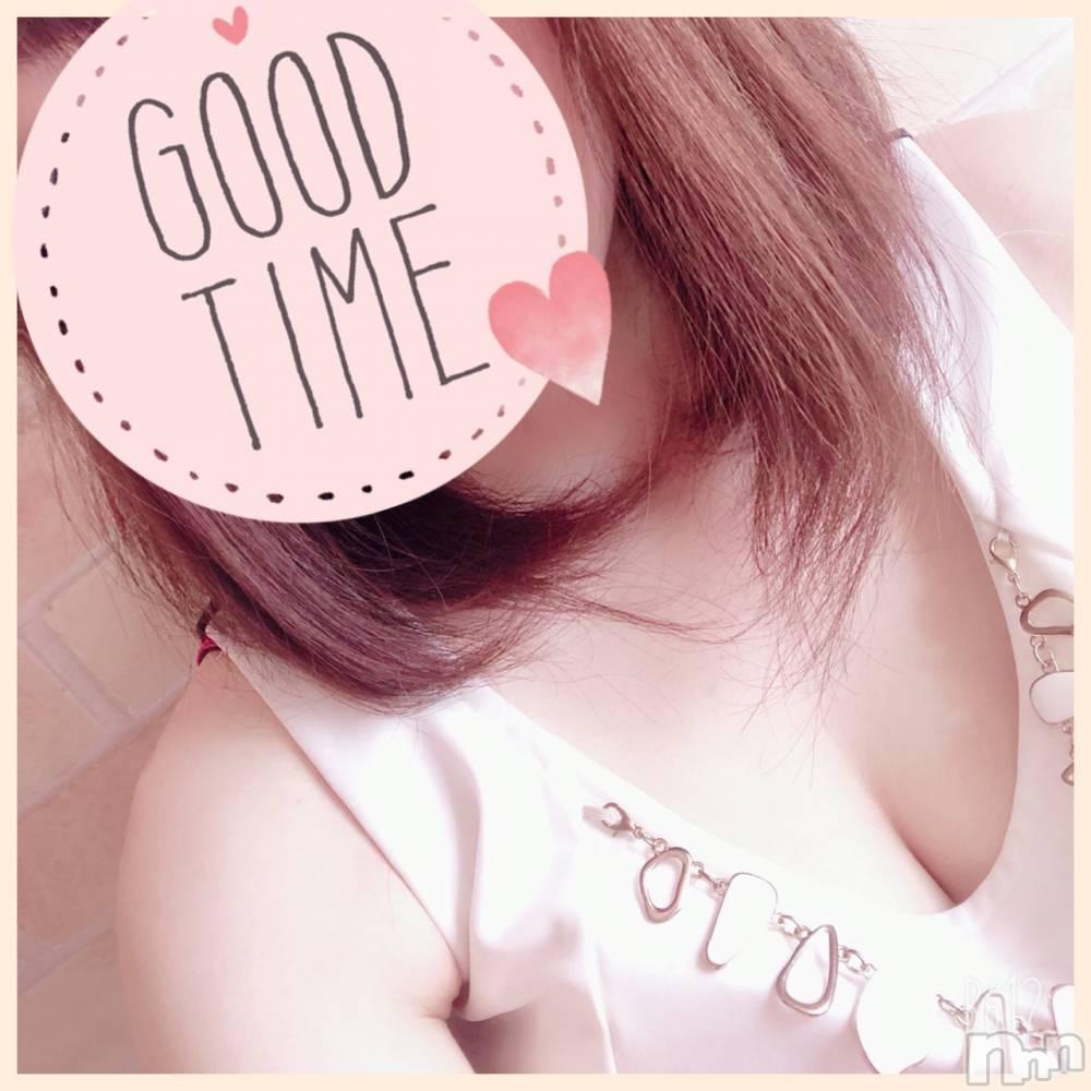 上田デリヘルMACHERIE-マシェリ-(マシェリ) みるく(20)の1月10日写メブログ「こんにちは♡」