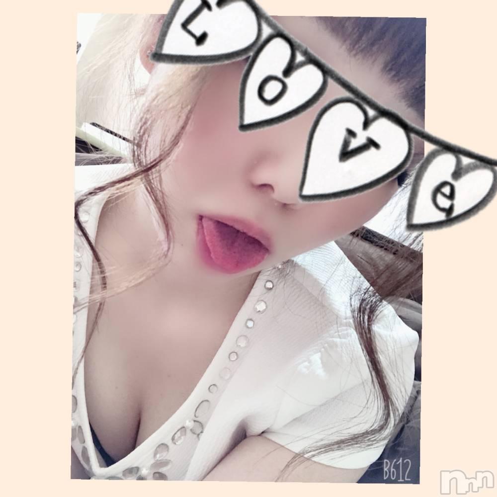 上田デリヘルMACHERIE-マシェリ-(マシェリ) みるく(20)の1月18日写メブログ「おはようございます♡」