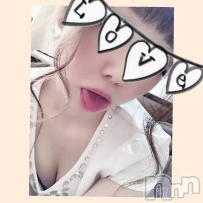 上田デリヘル MACHERIE-マシェリ-(マシェリ) みるく(20)の1月18日写メブログ「おはようございます♡」