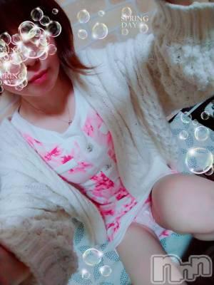 上田デリヘル MACHERIE-マシェリ-(マシェリ) みるく(20)の4月14日写メブログ「♡ぺろりん♡」