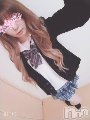 上田デリヘル MACHERIE-マシェリ-(マシェリ) みるく(20)の10月31日写メブログ「イベント♡」
